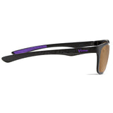 Minnesota Vikings Premium Quality Clip Sunglasses
