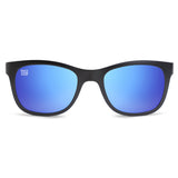 New York Giants Premium Quality Clip Sunglasses