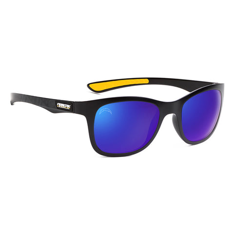 San Diego Chargers Premium Quality Clip Sunglasses