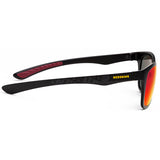 Washington Redskins Premium Quality Clip Sunglasses