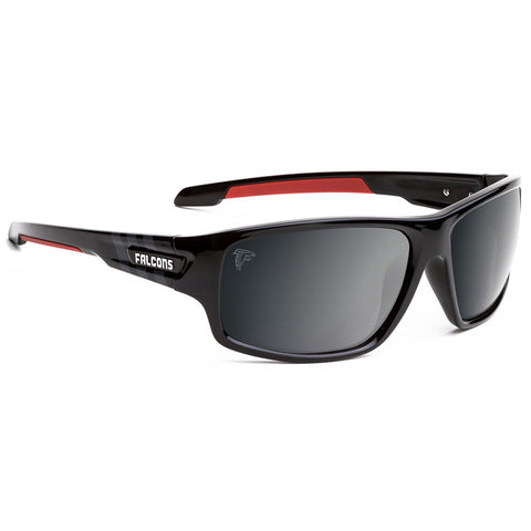 Atlanta Falcons Premium Quality Catch Sunglasses