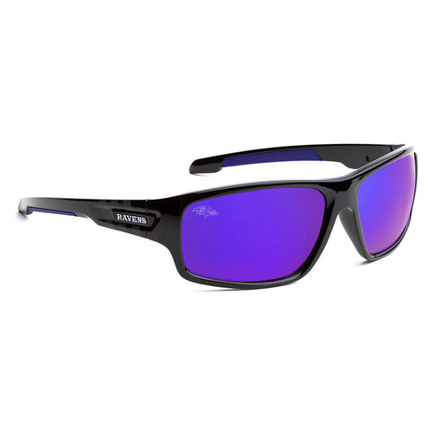 Baltimore Ravens Premium Quality Catch Sunglasses