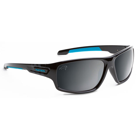 Carolina Panthers Premium Quality Catch Sunglasses