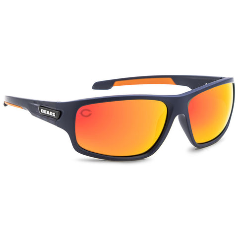 Chicago Bears Premium Quality Catch Sunglasses