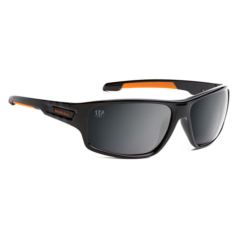 Cincinnati Bengals Premium Quality Catch Sunglasses