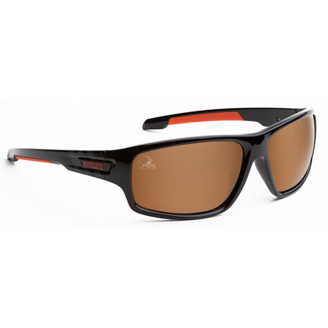 Cleveland Browns Premium Quality Catch Sunglasses