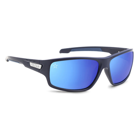 Dallas Cowboys Premium Quality Catch Sunglasses