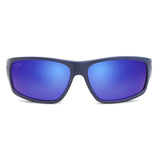 Detroit Lions Premium Quality Catch Sunglasses