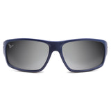 Houston Texans Premium Quality Catch Sunglasses
