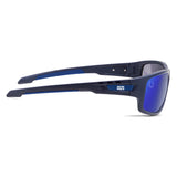 Indianapolis Colts Premium Quality Catch Sunglasses