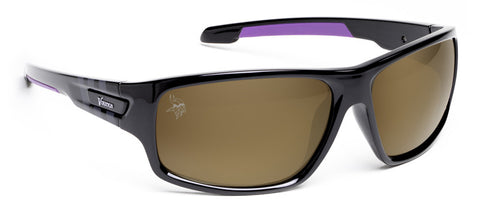 Minnesota Vikings Premium Quality Catch Sunglasses