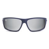 New York Giants Premium Quality Catch Sunglasses