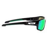New York Jets Premium Quality Catch Sunglasses
