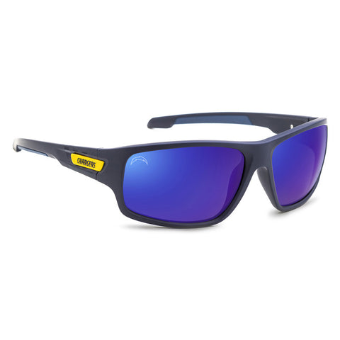 San Diego Chargers Premium Quality Catch Sunglasses