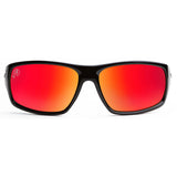 Washington Redskins Premium Quality Catch Sunglasses