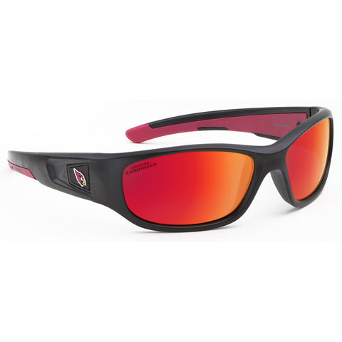 Arizona Cardinals Premium Quality Zone Sunglasses - For Kids