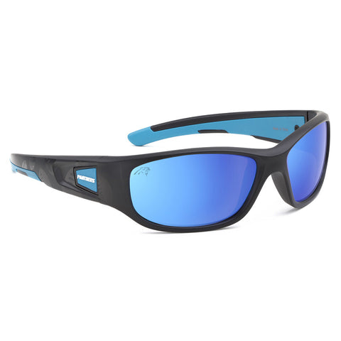 Carolina Panthers Premium Quality Zone Sunglasses - For Kids