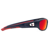 Houston Texans Premium Quality Zone Sunglasses - For Kids