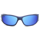 Indianapolis Colts Premium Quality Zone Sunglasses - For Kids