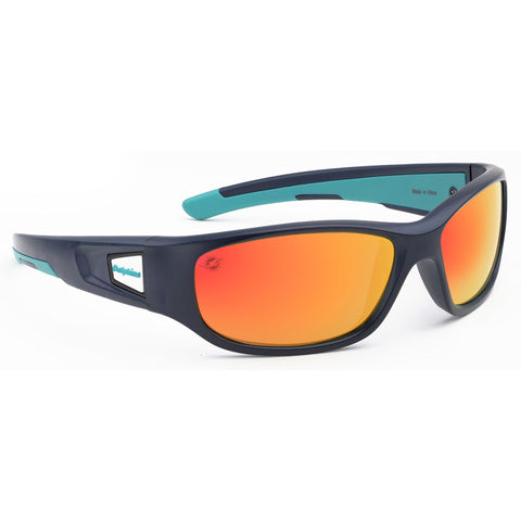 Miami Dolphins Premium Quality Zone Sunglasses - For Kids