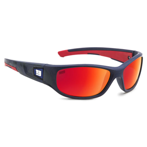 New York Giants Premium Quality Zone Sunglasses - For Kids