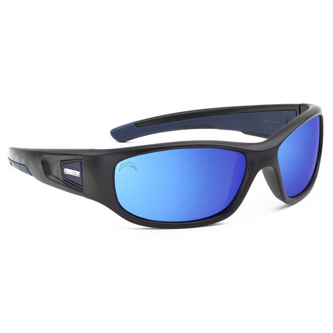 San Diego Chargers Premium Quality Zone Sunglasses - For Kids