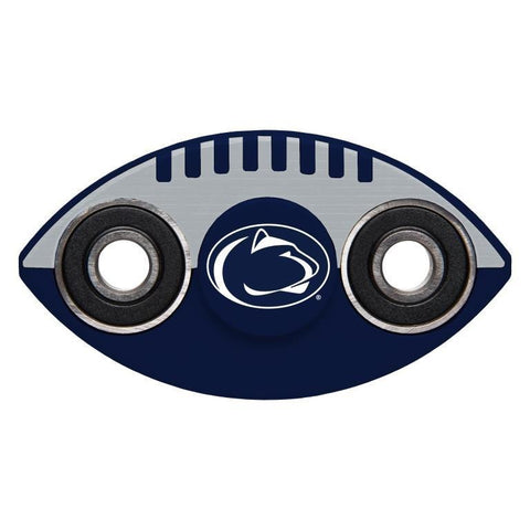 Penn State NCAA Two Way Team Diztracto Spinnerz
