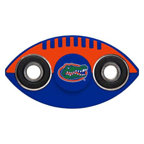 Florida Gators NCAA Two Way Team Diztracto Spinnerz