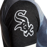 Chicago White Sox Official MLB Pocket Tee