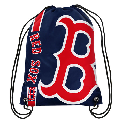 Boston Red Sox MLB  2015  Drawstring Backpack