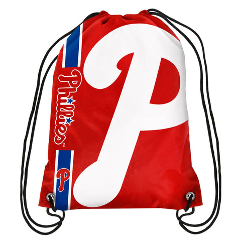 Philadelphia Phillies MLB  2015  Drawstring Backpack
