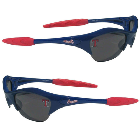 Texas Rangers Baseball Stylish Sunglasses