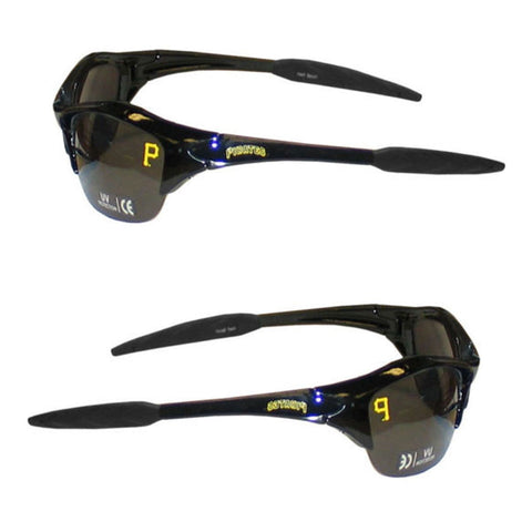 Pittsburgh Pirates Baseball Stylish Sunglasses