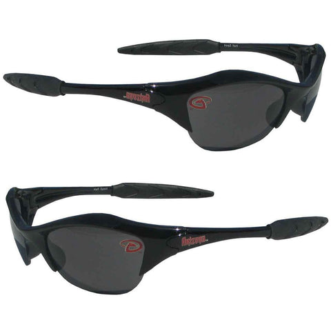Arizona Diamondbacks Baseball Stylish Sunglasses
