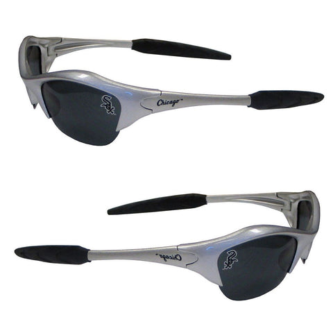 Chicago White Sox Baseball Stylish Sunglasses