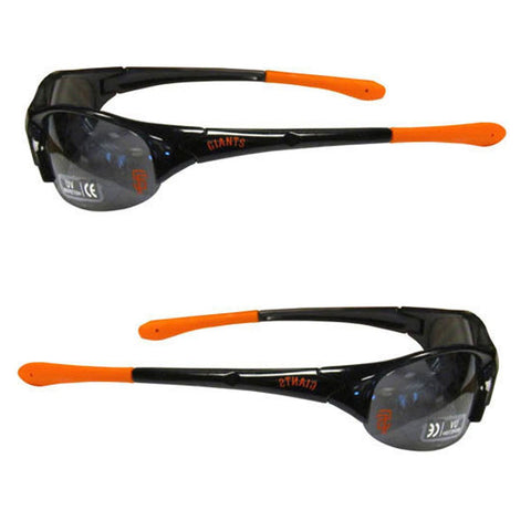 San Francisco Giants Baseball Stylish Sunglasses