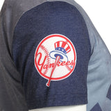 New York Yankees Official MLB Pocket Tee