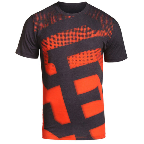 San Francisco Giants Official MLB Big Logo T-Shirt