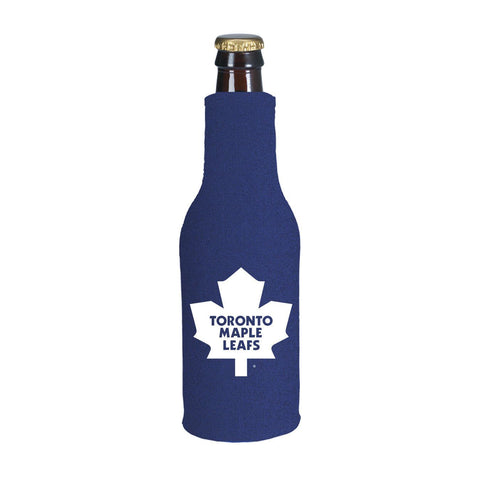 Toronto Maple Leafs NHL Bottle Suit Huggie Drink Holder