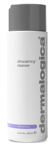 Dermalogica ultracalming cleanser 250ml/8.4oz