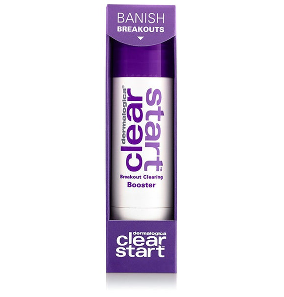 Dermalogica breakout clearing booster 30ml/1.0oz