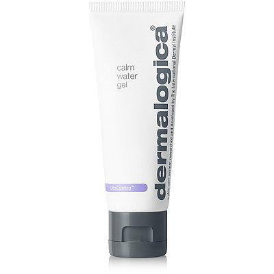 Dermalogica calm water gel salon size 177ml/6oz