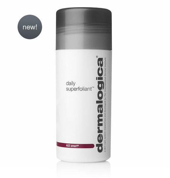Dermalogica Daily Superfoliant 56g