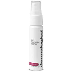 Dermalogica Skin Resurfacing Cleanser Travel Size 30ml / 1oz