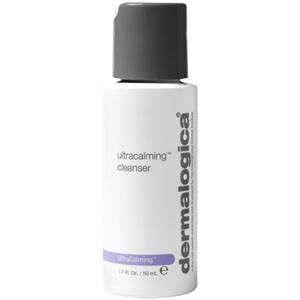 Dermalogica Ultracalming Cleanser Travel Size 50ml / 1.7oz