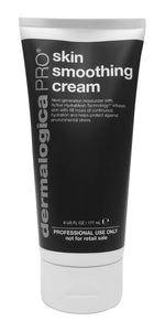 Dermalogica Skin Smoothing Cream 2.0 Salon Size 177ml/6oz