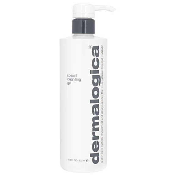 Dermalogica special cleansing gel 500ml/16.9oz