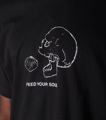 Feed Your Soul Tee