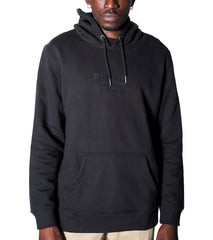 Maketto Badge Hoodie