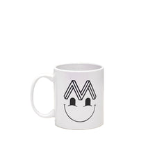 Maketto Coffee Mug